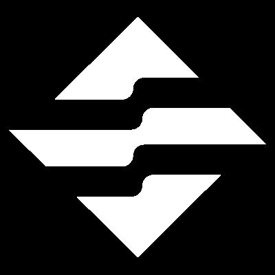 sailing-scallywag-logo